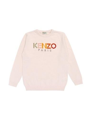 Kenzo Kazak Pembe